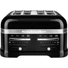 Toastess Toaster Electronic Toaster Home Kitchen Small Appliances Toasters Ovens