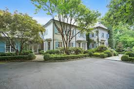 house envy this buckhead estate was updated by yong pak and dan