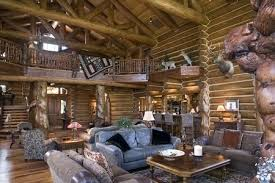 log home interiors images log cabin interior log homes interior designs log home interiors log