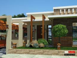 asian bungalow house plans arts