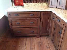 White Shaker Style Kitchen Cabinets Shaker Style Cabinets Webartisan Me