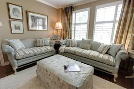 living room loveseats living room loveseat and s source 18 living room layout two