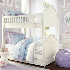Barn Bunk Bed Pottery Barn Bedroom Pottery Barn Bunk Beds For