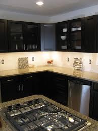 Special Kitchen Cabinets Kitchen Diy Kitchen Cabinets Creating Special And Unique Kitchen