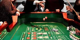 sugarhouse casino table minimums table gaming craps net