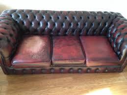 Retro Upholstery Retro Upholstery Furniture Repair In Yardley Birmingham Uk