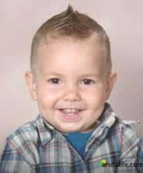 toddler boy haircut pictures toddler boys hairstyles toddler