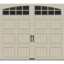 Clopay Garage Doors Home Depot I For Your Epic Home Design - Home depot interior design