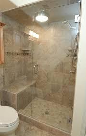 Bathroom Tub To Shower Conversion Steam Walk In Shower Designs Where This Steam Shower Is Was