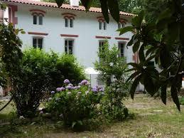 chambres d hotes pyrenees orientales chambre d hôtes castell de bles à st genis des fontaines pyrénées