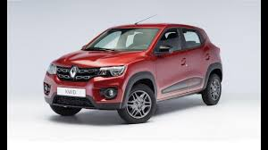 renault kwid release date 2018 renault kwid concept redesign and review review car 2018