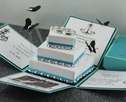 wedding invitations box box wedding invitations box wedding invitations with charming