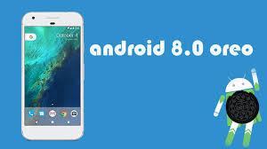 android splash screen android splash screen for oreo androidpub