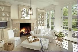 Wonderful Traditional Living Room Design S For Decorating Ideas - Living room design traditional
