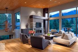 Home Decorating Styles List Home Interior Design Styles With Goodly Decorating List Decor