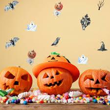 window clings halloween online get cheap halloween window aliexpress com alibaba group