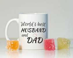 s gifts for husband husband mug birthday gift for husband gift for husband