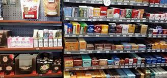 bureau de tabac nancy fonds de commerce tabac presse française des jeux 1er couronne de