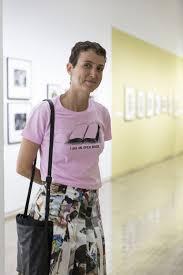 chambre syndicale de la mode la parenthèse artistique de la chambre syndicale de la mode