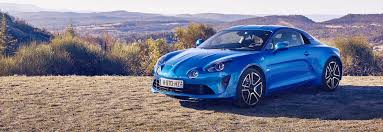2017 alpine a110 interior alpine a110 premiere edition carkeys car keys