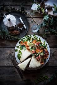 france3 fr cuisine emission cuisine 3 magnifique emission cuisine 2