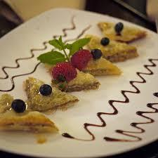 global cuisine arya global cuisine restaurant cupertino ca opentable