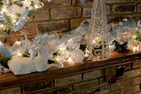mantel decorating ideas amazing ideas