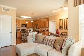 apartments for rent in atlanta ga camden st clair
