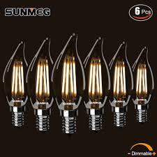 240 Volt Led Light Bulbs by Popular Led Light Bulb 60 Watt Buy Cheap Led Light Bulb 60 Watt
