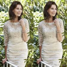 honestly this picture doesn u0027t do this mother of the bride dress