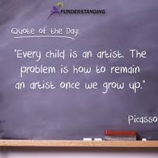 quotes about education and kindness inspirational quotes lessons tes teach