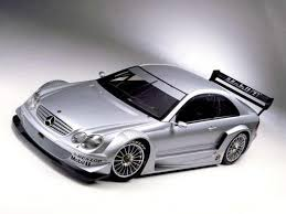 mercedes racing car silver mercedes racing car picture mercedes car photos