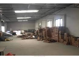 commercial warehouse for rent in kompally 3000 sq ft 233747