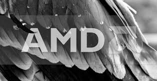 amd stock rallies more than 14 in 48 hours on bullish optimism