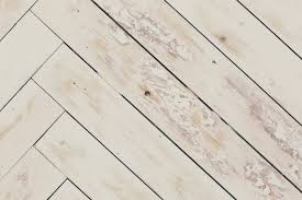 all you need to know about floating engineered wood flooring