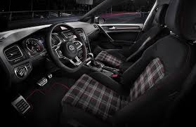 New Jetta Interior New Volkswagen Golf Gti Lease Deals U0026 Finance Offers Albuquerque Nm