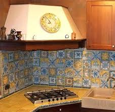 decorative tile inserts kitchen backsplash decorative tiles for kitchen backsplash decorative tile inserts