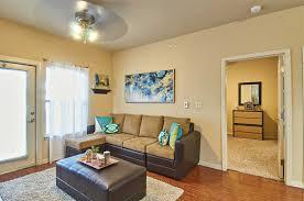 floor plans avalon place apartments