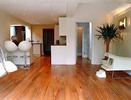 home decor design jobs home design jobs myfavoriteheadache com myfavoriteheadache com