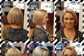 clip in hair extensions before and after donna hair before after donna hair