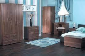 walnut bedroom furniture taranewwalnut roomset jpg