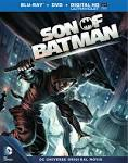 Son of Batman (2014) - HD Movies 2014 - DailyFlix board.dailyflix.net