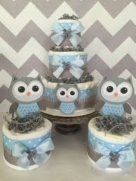 owl centerpieces the 25 best owl baby shower decorations ideas on