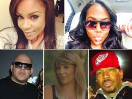 chink from lhhny wife we dare you to guess the new cast members of lhhny