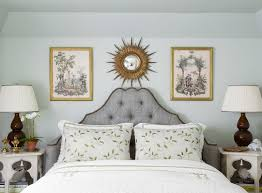 best paint colors 30 best paint colors ideas best best color to paint your bedroom