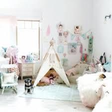tapis chambre bebe garcon le tapis chambre bébé des couleurs vives et de l imagination