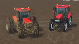 case ih maxxum 140 weights what to look for when buying case ih