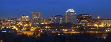 car rentals in colorado springs from 19 day search for cars on