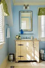 Farmhouse Bathroom Ideas Colors 190 Best Bath Images On Pinterest Bathroom Ideas Room And