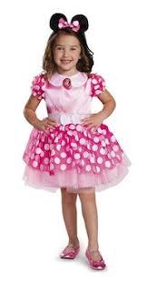Snow White Halloween Costume Toddler Toddler Halloween Costumes Boys U0026 Girls Toys